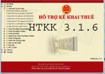 HTkk 3.1.6