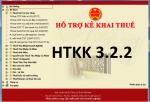 HTKK3.2.2